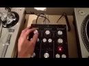 Omnitronic TRM 202 MK2 Review