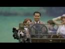 Волшебная страна Finding Neverland 2004 Трейлер