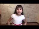 На конкурс Дети читают стихи для Лабиринт.ру. Елизавета Дьяконова, 9 лет, г. Саратов