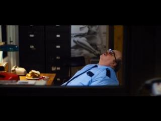 """""""Манхэттенский фестиваль короткометражного кино 2012 / The Manhattan Short Film Festival 2012"""""""