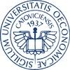 Экономический университет в Катовицe