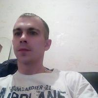Александр Повилайтис