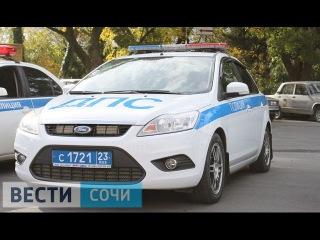 Подозреваемого во взяточничестве начальника ДПС ГИБДД освободили в зале суда