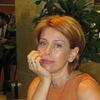 Natalya Aleeva