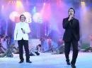 Jurabek and Jonibek Murodov Pir manam Javon manam 2011