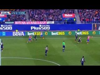 Гол Дивок Ориги - Ливерпуль 2-2 Вест Бромвич Альбион () Чемпионат Англии - Премьер Лига