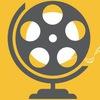 """Киношкола для людей с инвалидностью """"Без границ"""""""