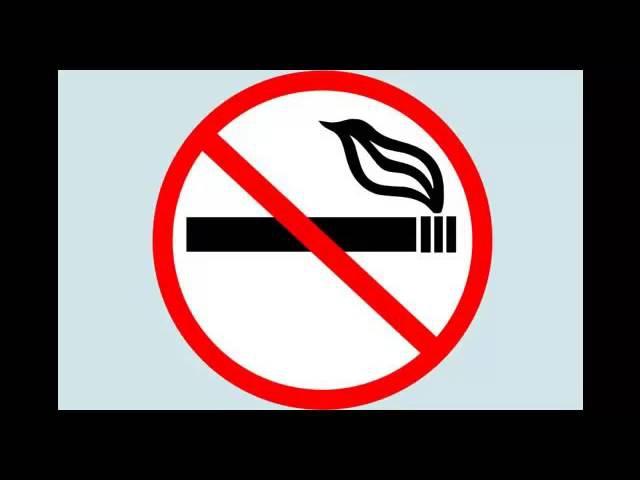 После просмотра ролика ты бросишь курить