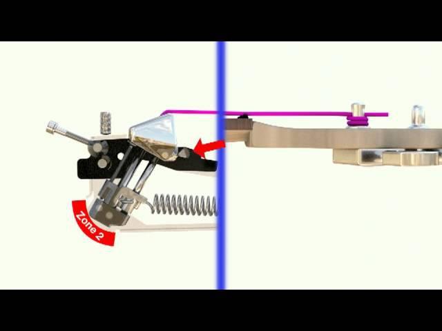 EverTune Instructional Video A Look Inside EverTune