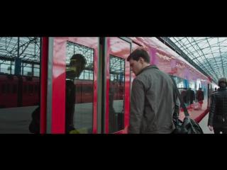 Клип: Филипп Киркоров  О любви (из фильма Экипаж)
