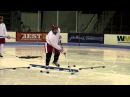 Pertti Hasanen Skills Camp Development Video