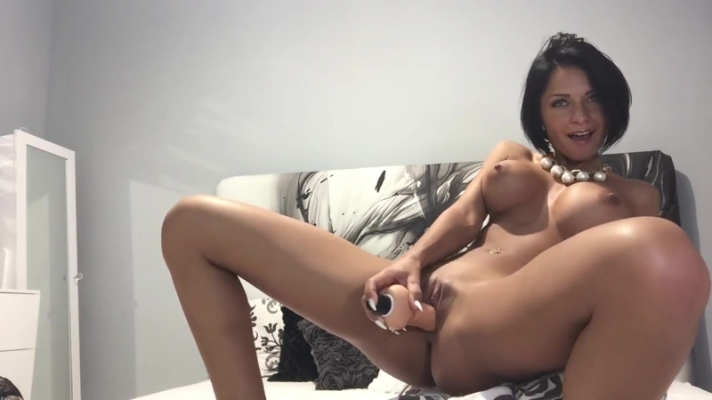 Anisyia Livejasmin Sucking And Ridding Until Massive Squirt Serviporno 1