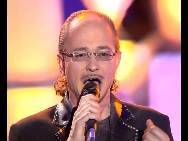 концерт Хора Турецкого в КремлеВеликая музыка2005 год