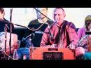 Фестиваль мантровой музыки и йоги AVATAR FEST РАНГАНАТХ (бхаджаны). Екатеринбург, 8.10...