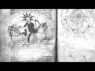 """группа """"Вне зоны""""  - Память"""