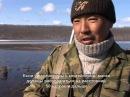 8 выпуск телепрограммы Охота и рыбалка в Якутии. Весенняя охота в Тит Ары. 1ч. 25.
