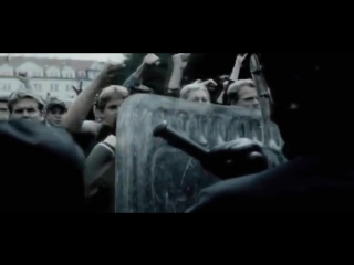 From The Inside (Official Video) - Linkin Park - YouTube