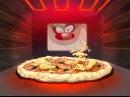 Огги и Тараканы – Доставщики Пиццы (Fancy a Pizza/Rapid'zza) 3-29 (185)