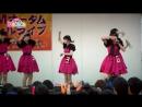 Shiritsu Ebisu Chuugaku Kaette Kita Sutafesu Terrace Mall Shonan 23 11 2013