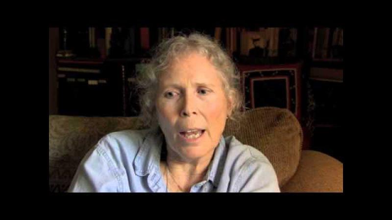 SOULJOURNS - PRUDENCE FARROW BRUNS, HER LIFE WITH TM AND MAHARISHI MAHESH YOGI