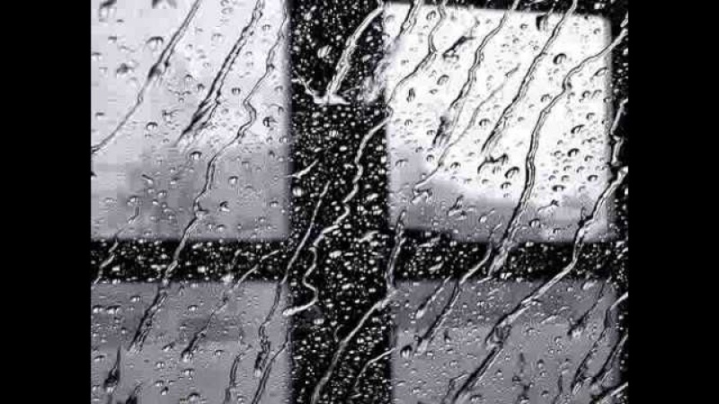 Алексей Романов - А за окном серый дождь A za oknom seryj dozd