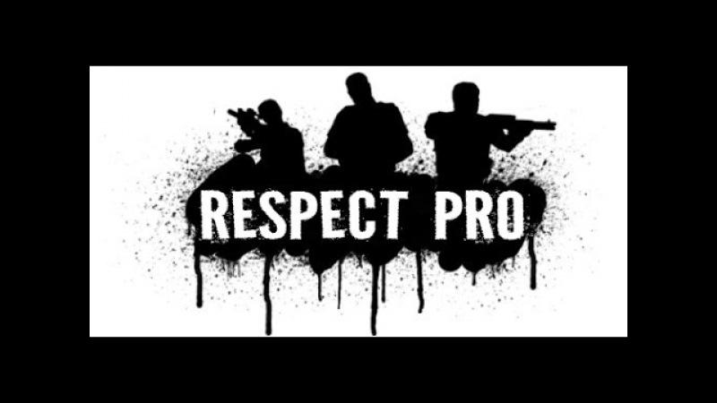 CW | Респект_Про vs Вейкап