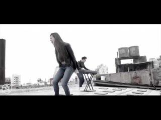 Asesina - Lali Esposito - Astom ft. Josefina silveyra