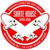 Skate House