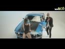 MC Damiro feat. Kexi - Kada nekog volis (2016)