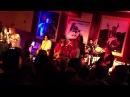 Steven Tyler, Alice Cooper, Weird Al - Come Together