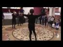Vidmo org makka mezhieva brat ty mojj dorogojj lezginka ajj ruslan lezginka 2014 chechen rus rm youtube 321 450