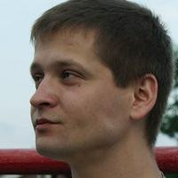 Дмитрий Вейкин