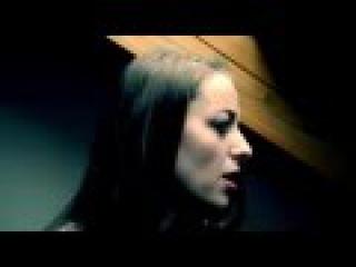 Lily und Wolf -  Hard To Love (Lyrics by Kayleigh Rabidoux)