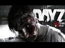 DayZ - Live action movie