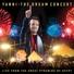 Yanni - For All Seasons (Live)