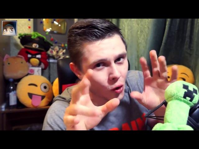 ФРОСТ ЖИРНАЯ ЗАДНИЦА Фрост смотреть новое видео фрост канал FROST новое видео