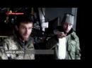 У київських кінотеатрах стартує премєра національного фільму «Воїни духу»