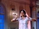 Индийский клип №7, из к.ф. Волшебный бриллиант