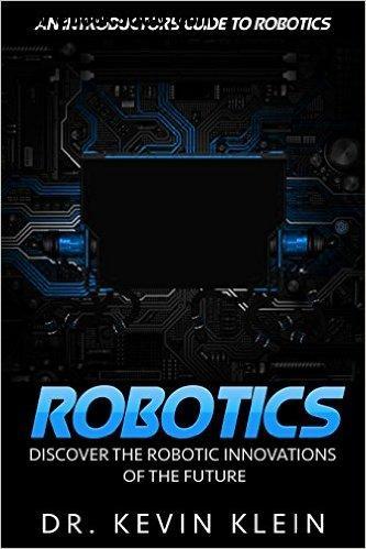 Robotics - Dr