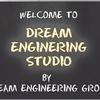 Dream Engineering Studio