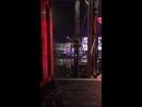 2016-07-28 Adam Lambet, Iggy Azalea Guy Sebastian on xfactor_au Snapchat - Normal Speed