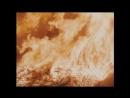Фильм Слепое правосудие / Blind Justice боевик, вестерн, 1994