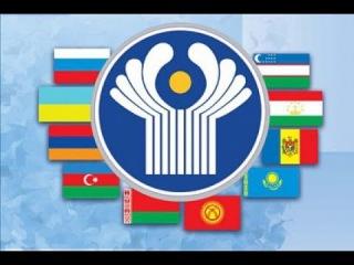 Сборная Восточной Украины - Сборная Армении (5 тур - VIP Belka)