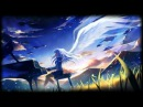 [Beautiful Soundtracks] Sekai no Chuushin de, Ai wo Sakebu / Crying out Love OST - Saku to Aki