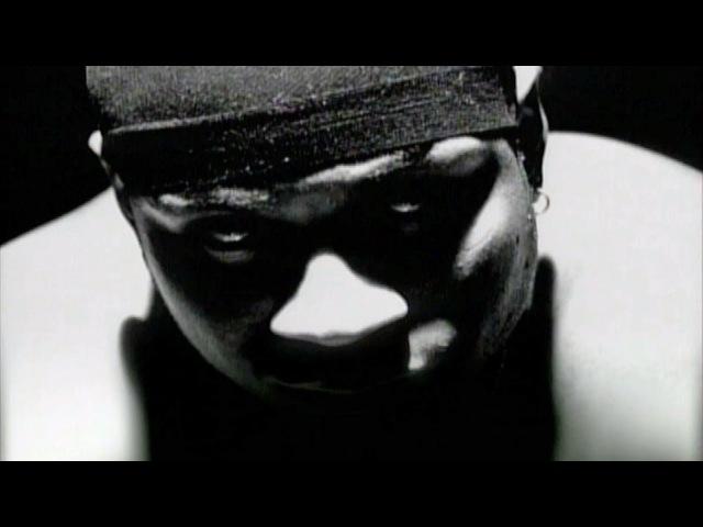LL Cool J ft. Prodigy, Keith Murray, Fat Joe, Foxy Brown - I Shot Ya (Remix) [Explicit]