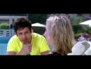 Jadugari_Full_Song_-_Dil_toh_baccha_hai_Ji_-Ajay_Devgn,_Emraan_Hashmi,_Shruti_Haasan