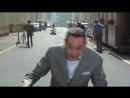 Большое Приключение Пи-Ви   Pee-wee's Big Adventure (1985) Eng Rus Sub (1080p HD)