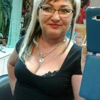 Гузалия Арзамасова