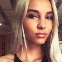 Регина Нечаева