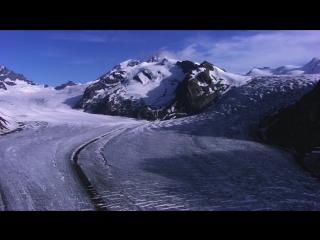 Швейцария, увиденная с неба / la suisse vue du ciel (2014)